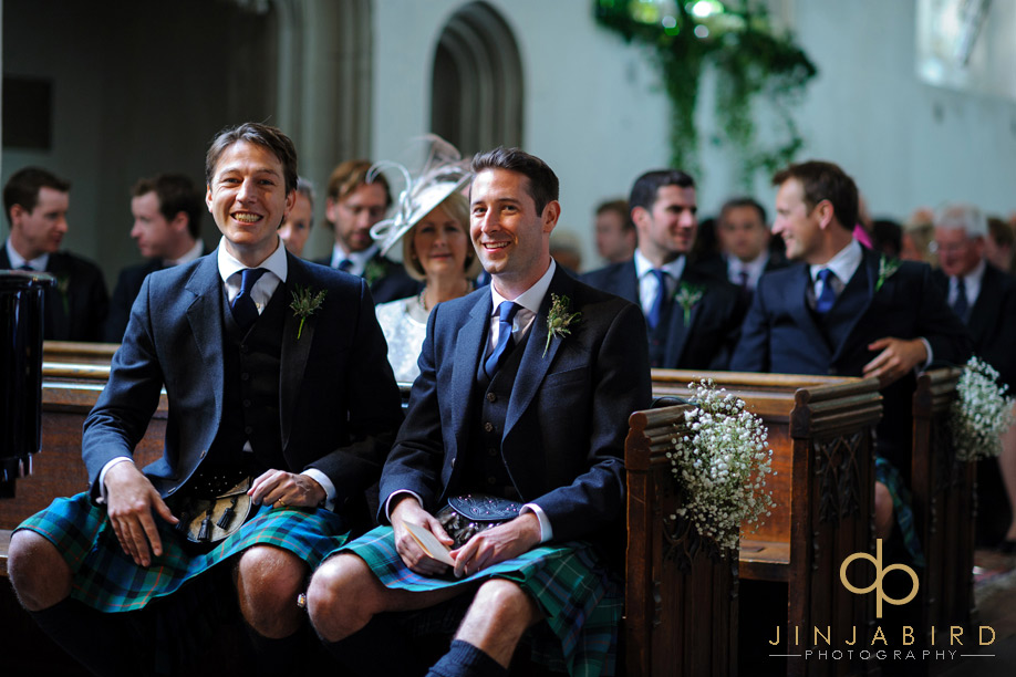 groom_waiting_st_marys_cambridge
