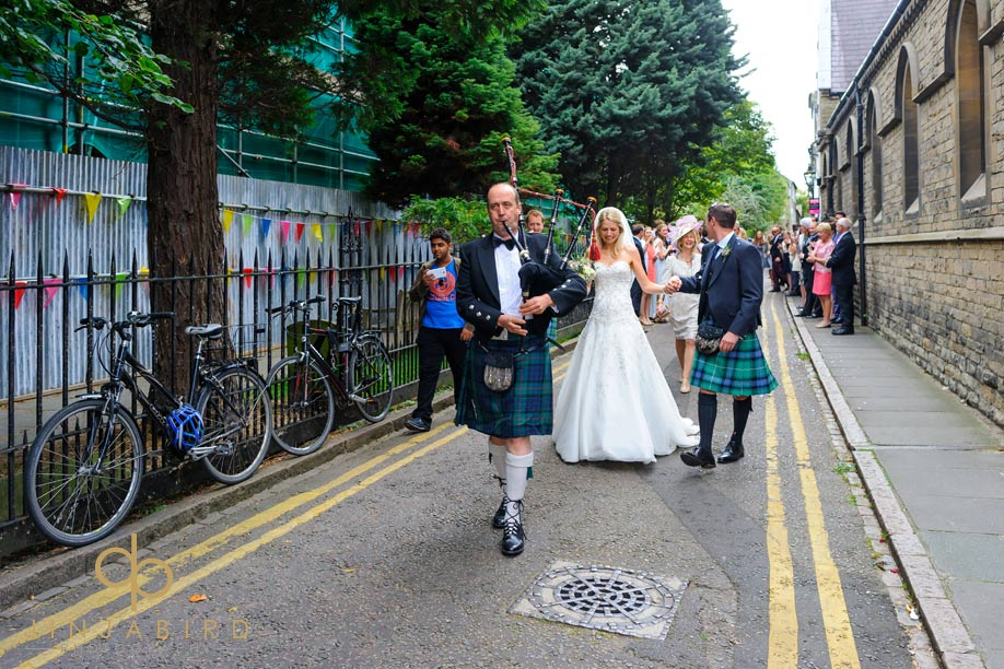 wedding_bagpipes_cambridge