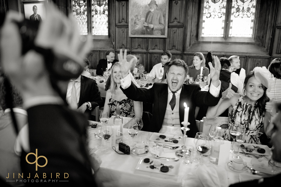 wedding_breakfast_corpus_christi_college_cambridge