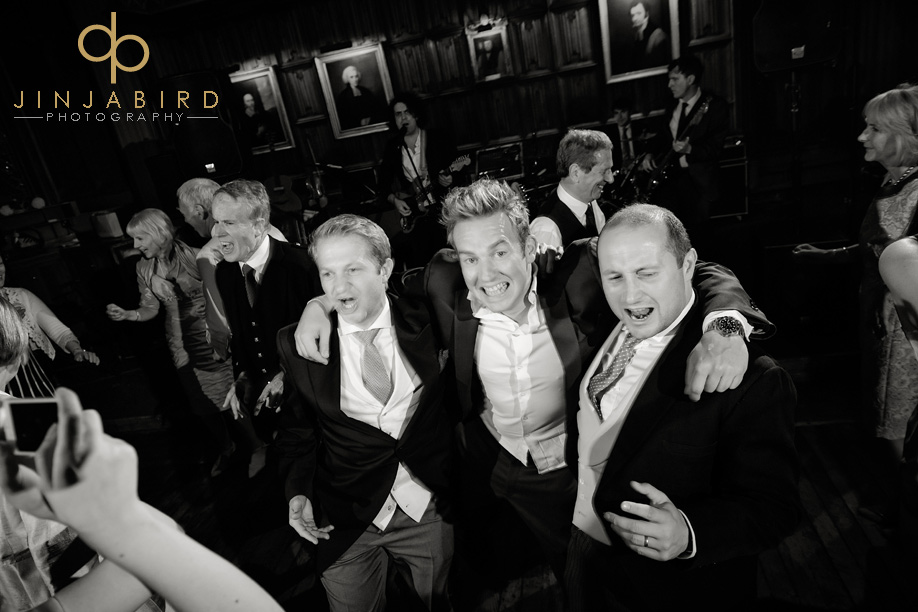 wedding_dancing_corpus_christi_college_cambridge