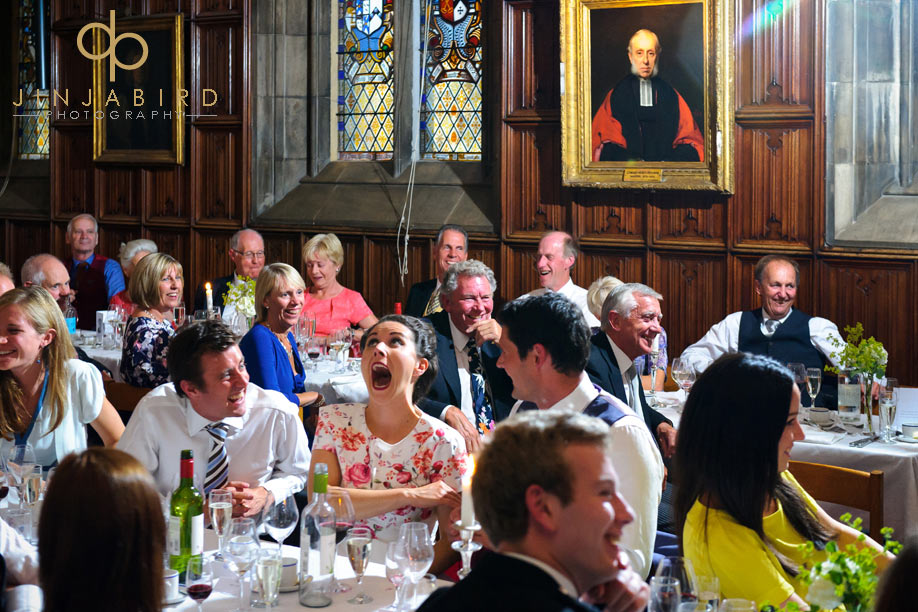 wedding_fun_corpus_christi_college_cambridge