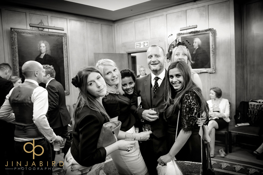 wedding_guests_at_corpus_christi_college_cambridge