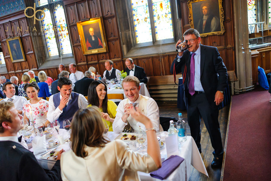 wedding_guests_corpus_christi_college_cambridge