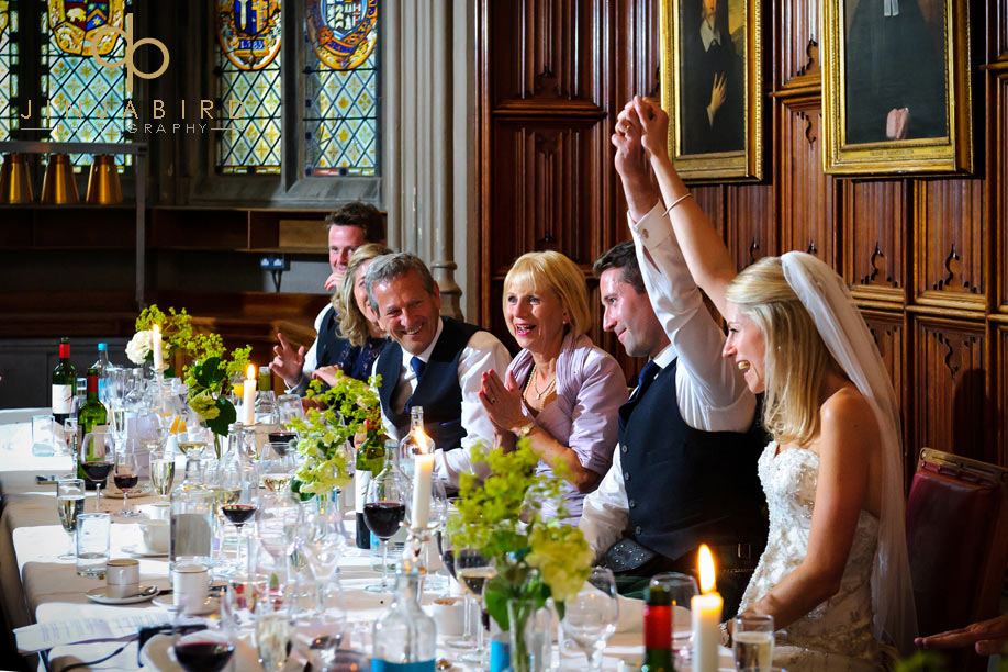 wedding_meal_corpus_christi_college_cambridge