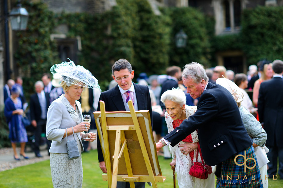 wedding_photo_corpus_christi_college_cambridge