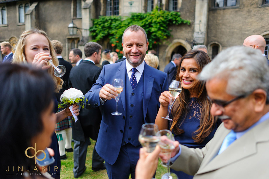 wedding_photograph_corpus_christi_college_cambridge