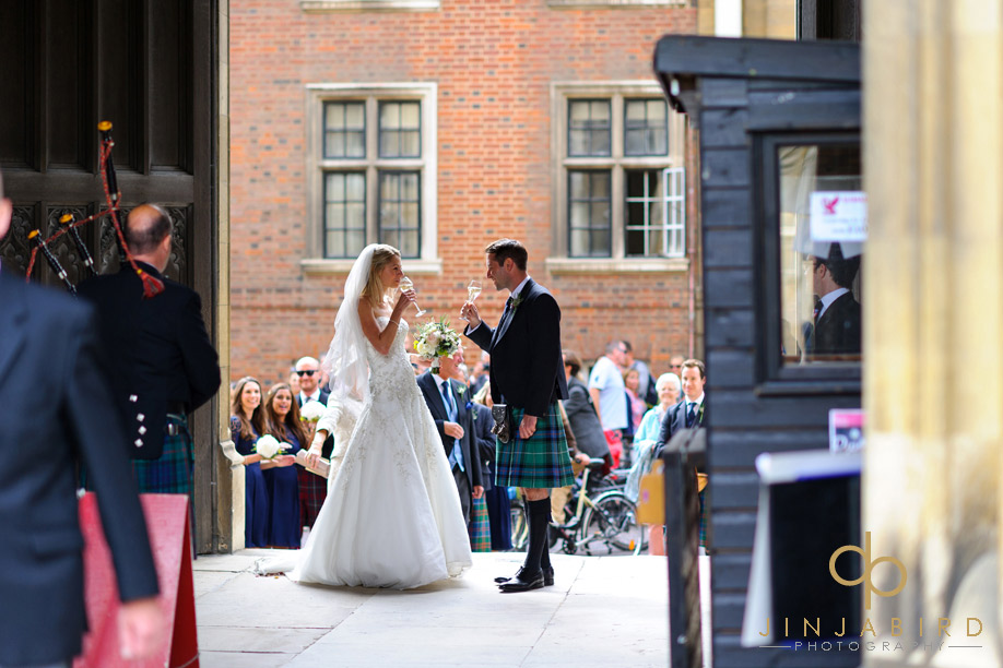 wedding_photographer_corpus_christi_college_cambridge