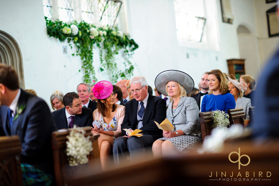 wedding_photographer_st_marys_cambridge