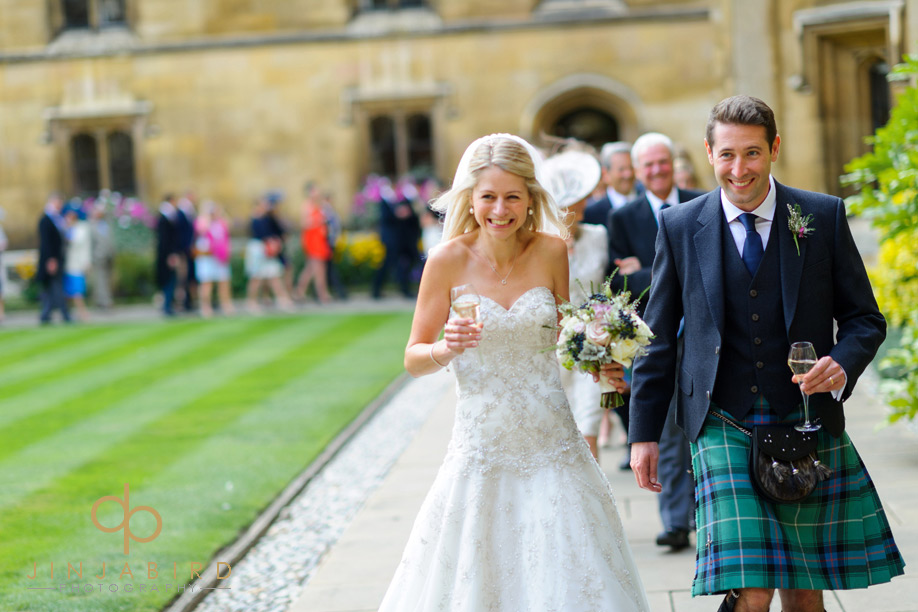 wedding_photography_corpus_christi_college_cambridge