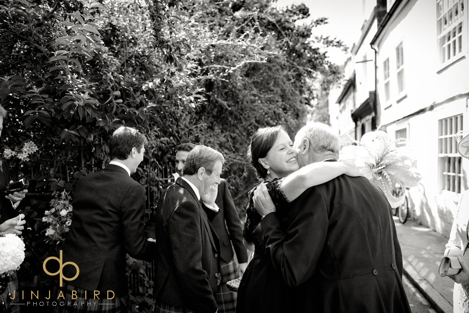 wedding_photography_st_marys_cambridge