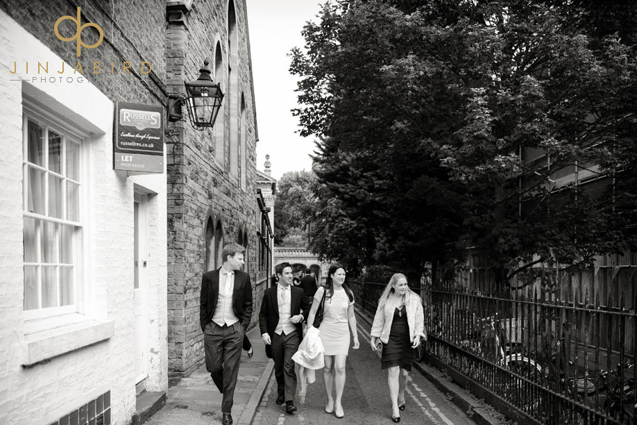 wedding_photos_cambridge