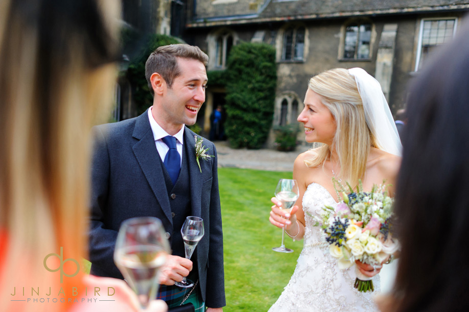 wedding_photos_corpus_christi_college_cambridge