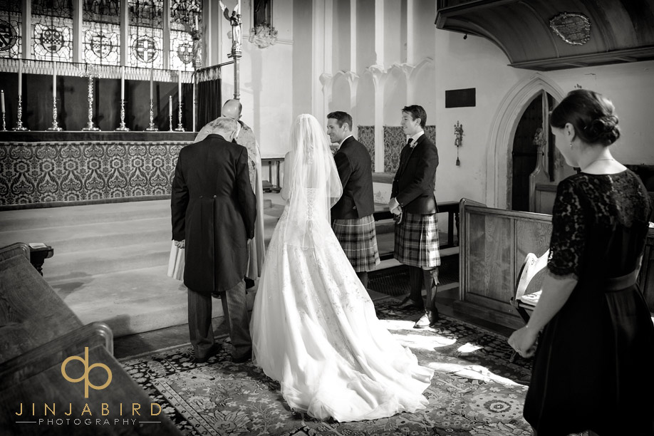 wedding_service_st_marys_cambridge