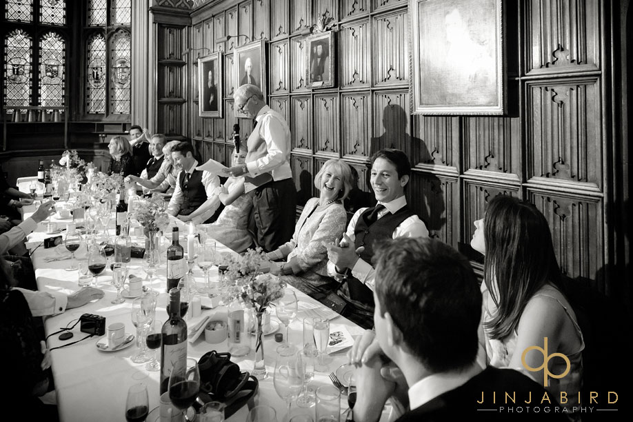 wedding_speech_corpus_christi_college_cambridge