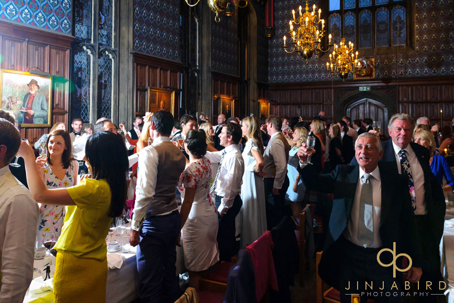 wedding_toasts_corpus_christi_college_cambridge