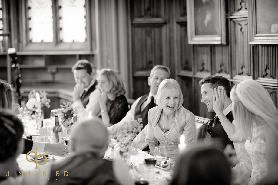 wedding_venue_corpus_christi_college_cambridge
