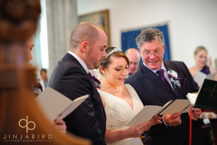 bride_and_father_st_lawrences_church_willington