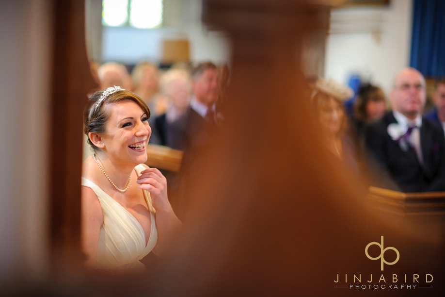 bride_in_st_lawrences_church_willington