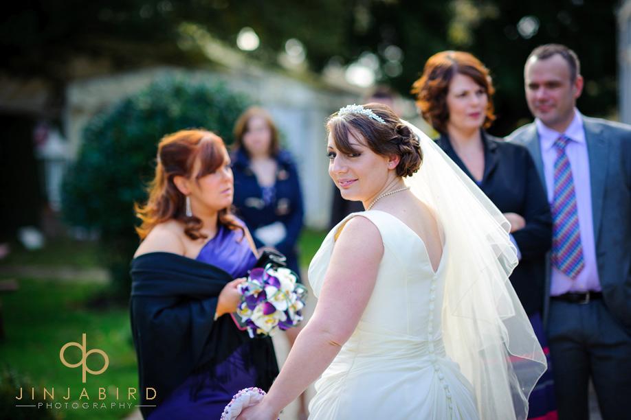 bride_sharnbrook_mill
