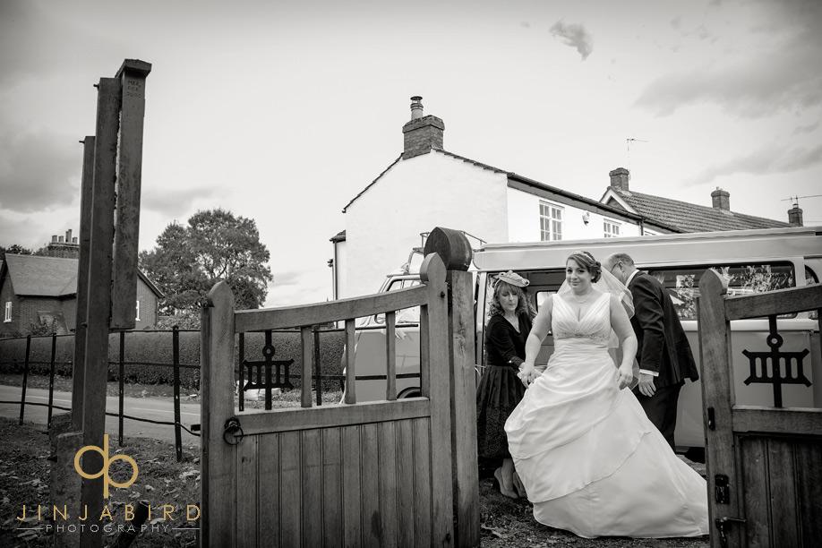 bride_st_lawrences_church_willington