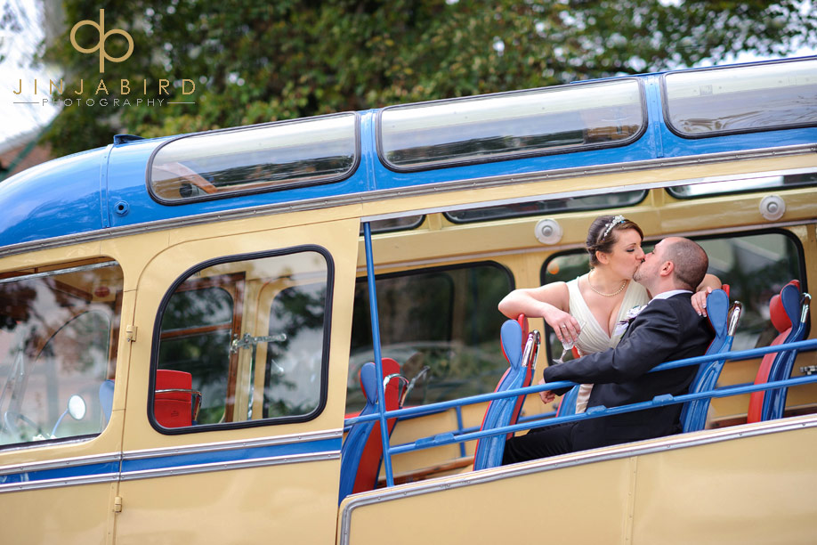 bride_with_groom_sharnbrook_mill