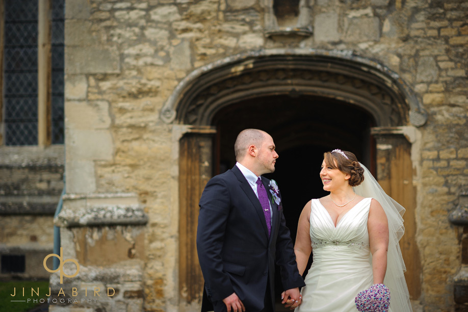 bride_with_groom_st_lawrences_church_willington