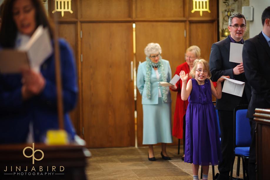 bridesmaid_st_lawrences_church_willington