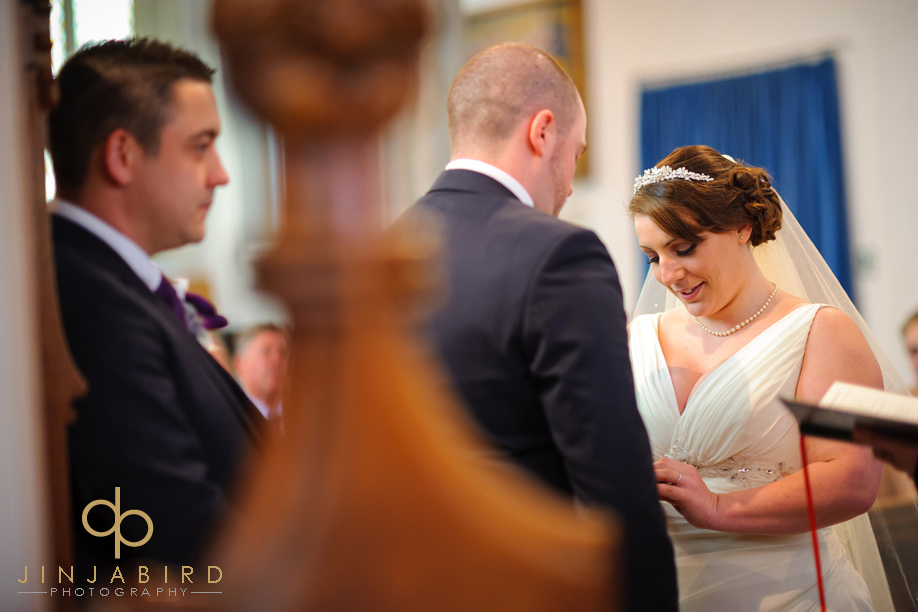getting_married_st_lawrences_church_willington