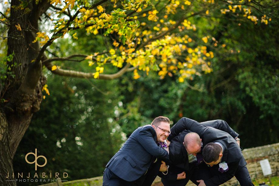 groomsmen_at_st_lawrences_church_willington