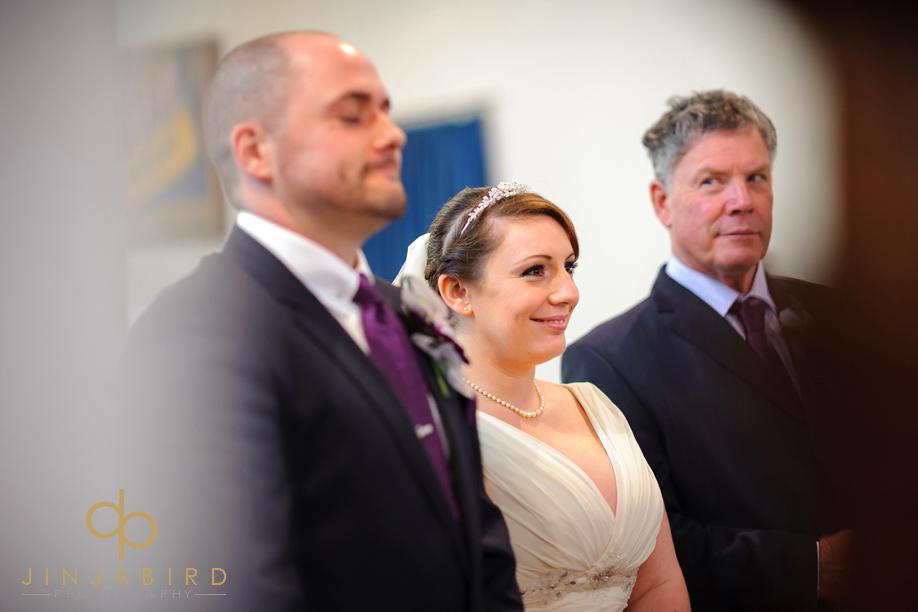 marriage_st_lawrences_church_willington