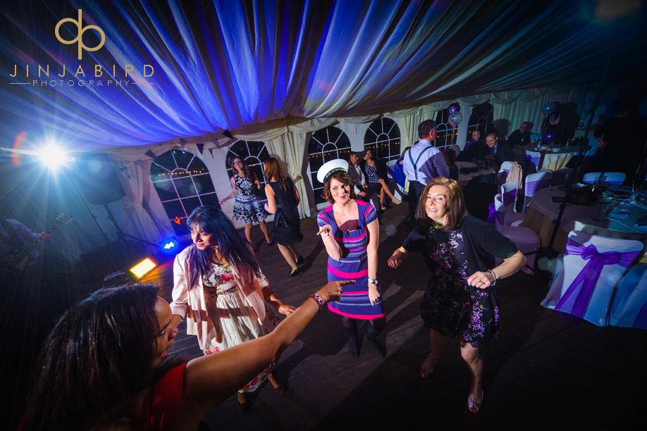 sharnbrook_mill_wedding_photographer