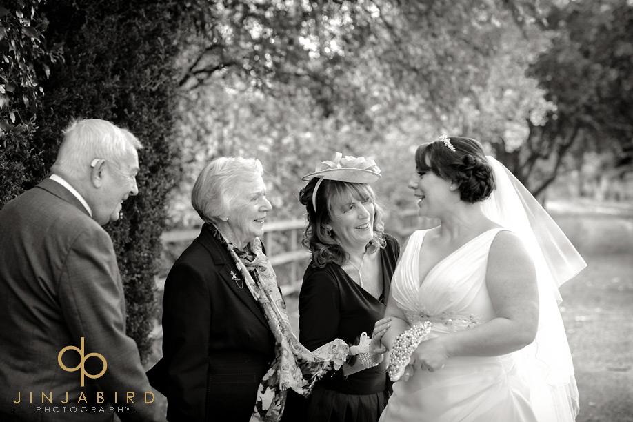 st_lawrences_church_willington_wedding_photograph