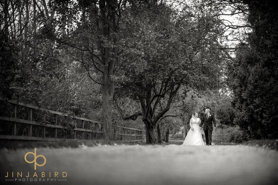 st_lawrences_church_willington_wedding_photographer
