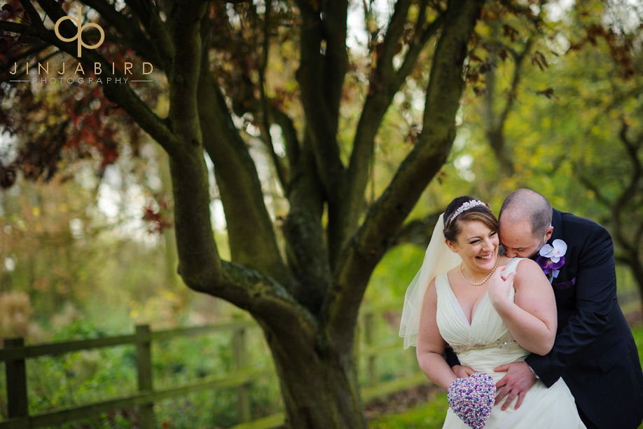st_lawrences_church_willington_wedding_photography