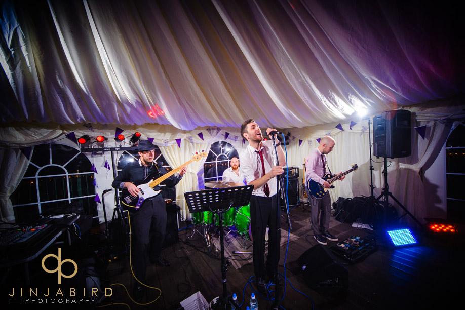 wedding_band_sharnbrook_mill