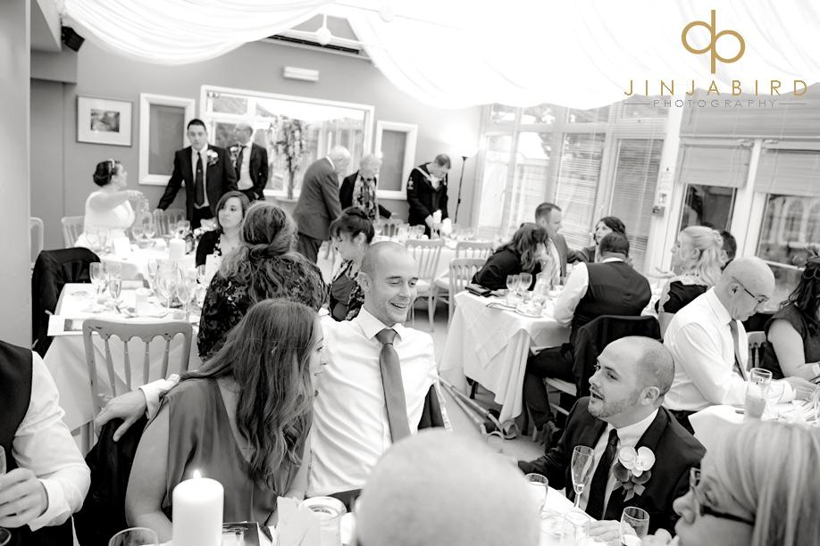 wedding_breakfast_sharnbrook_mill