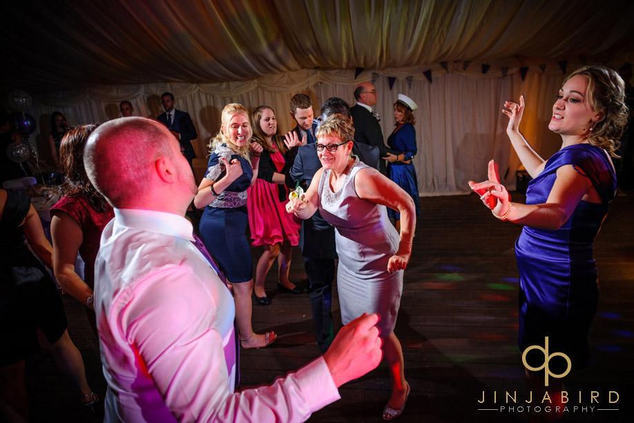 wedding_dancing_sharnbrook_mill