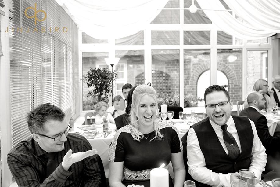 wedding_guests_at_sharnbrook_mill