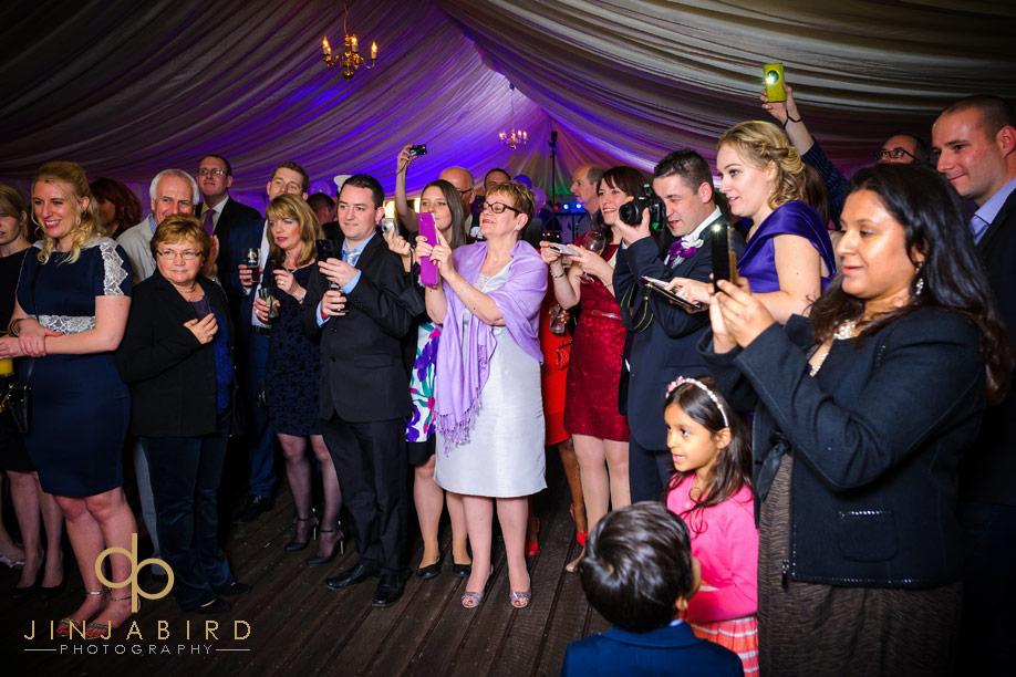 wedding_guests_photos_sharnbrook_mill