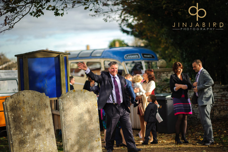 wedding_guests_st_lawrences_church_willington