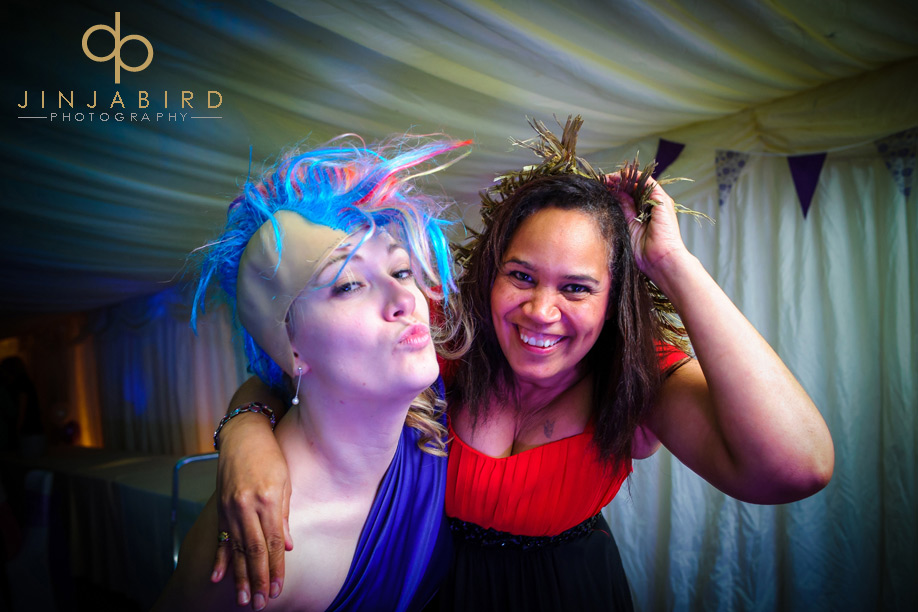 wedding_party_sharnbrook_mill
