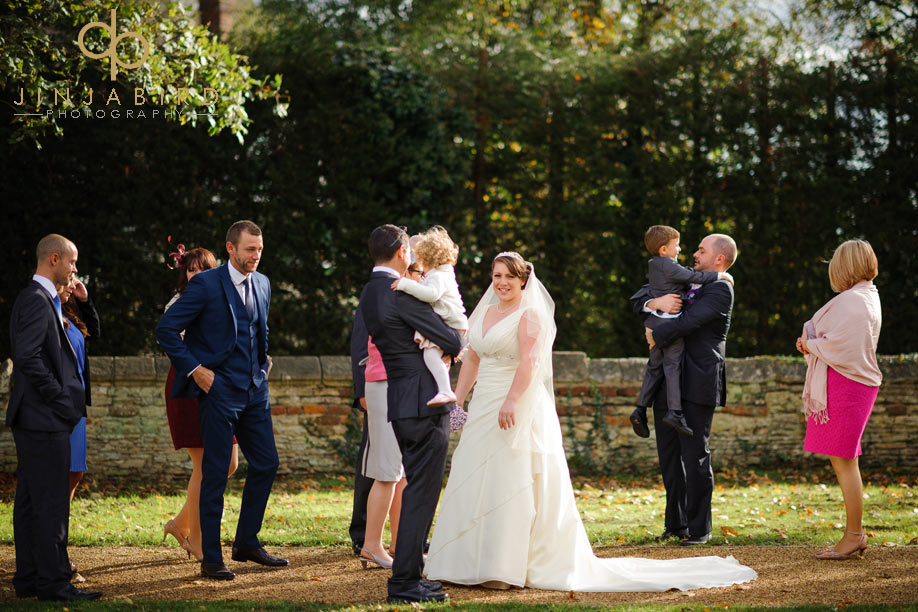 wedding_party_st_lawrences_church_willington