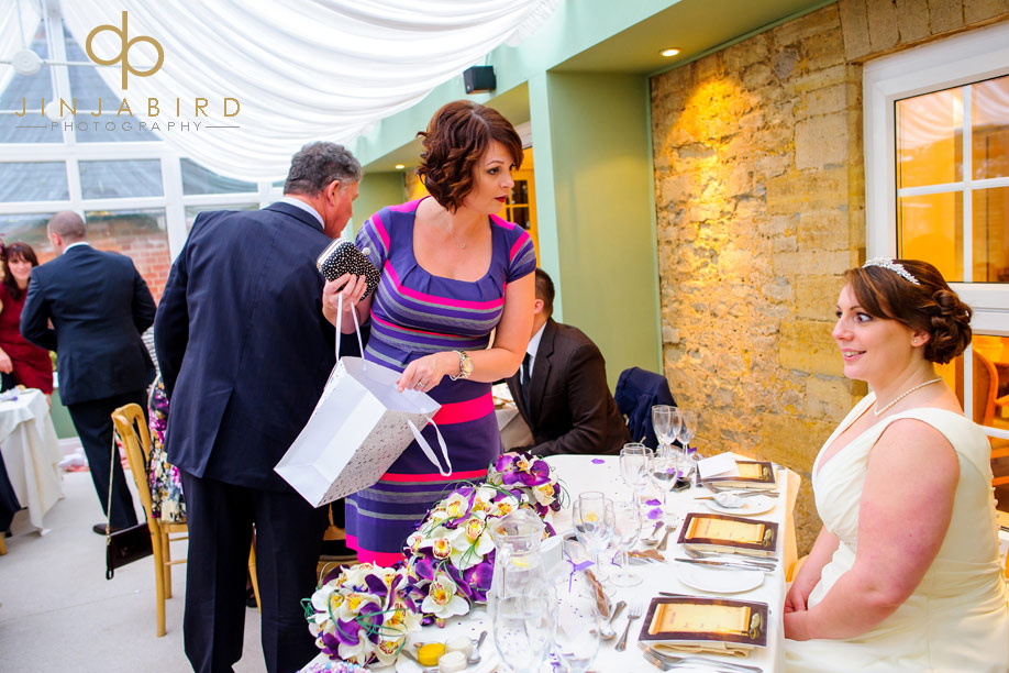 wedding_photographer_sharnbrook_mill