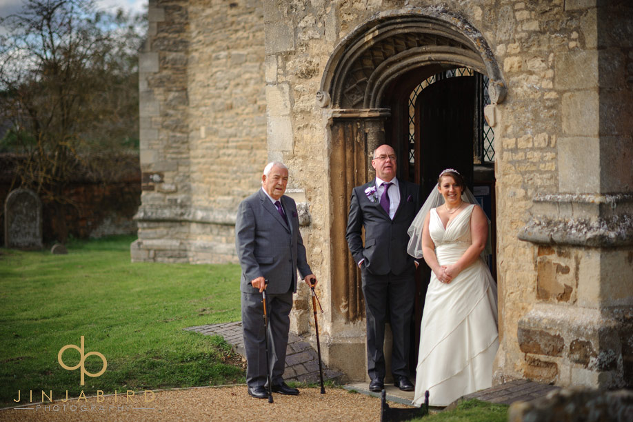 wedding_photographer_st_lawrences_church_willington