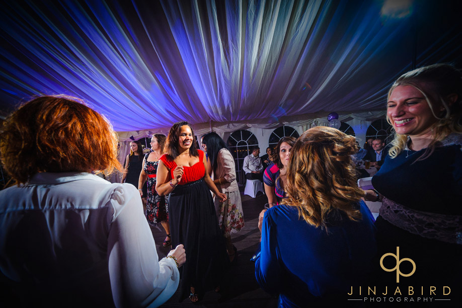 wedding_photography_sharnbrook_mill