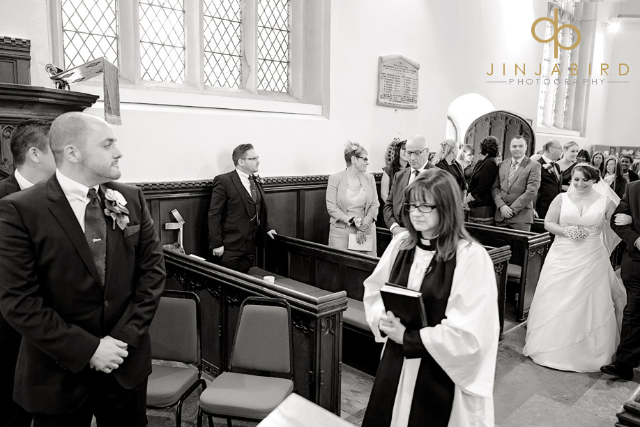 wedding_procesion_st_lawrences_church_willington
