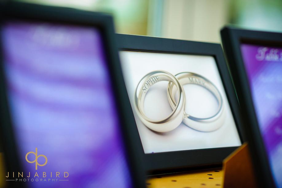 wedding_rings_sharnbrook_mill