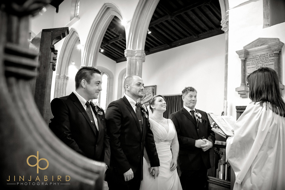 wedding_service_st_lawrences_church_willington