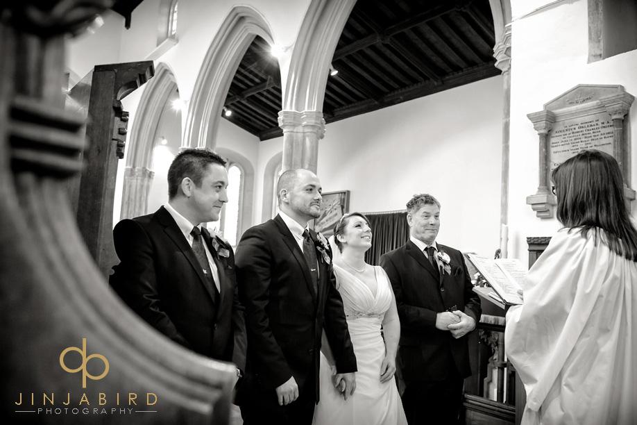 wedding_service_st_lawrences_church_willington