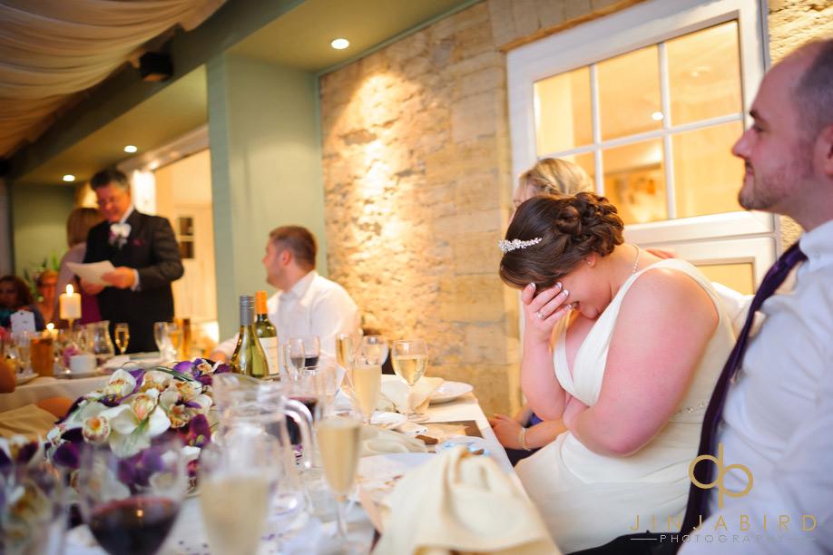 wedding_speeches_sharnbrook_mill